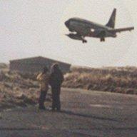 Speedbird2652