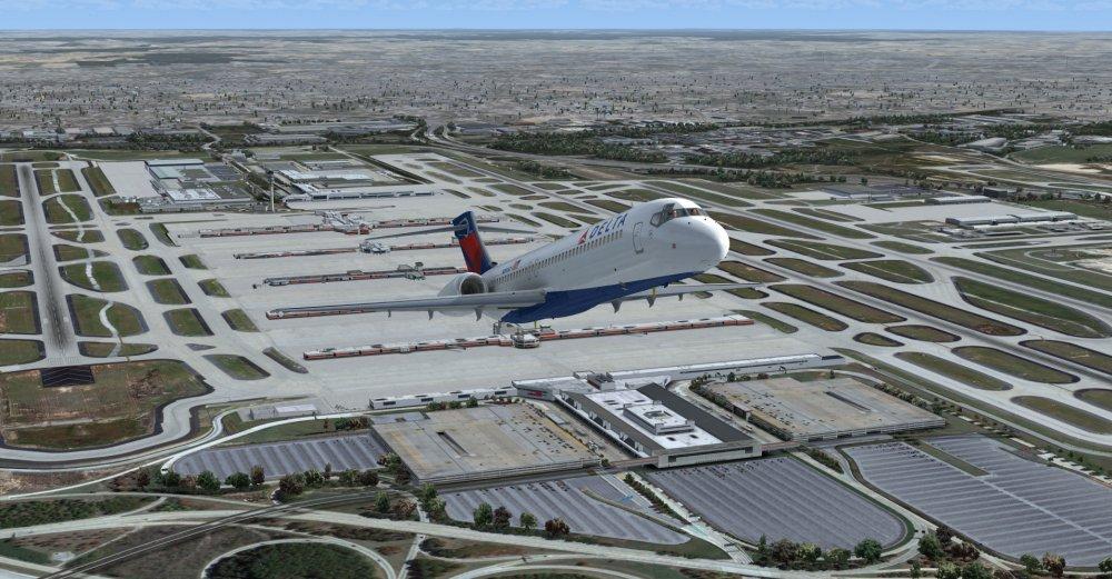 717-200 Coming out of KATL.jpg