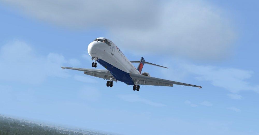 TFDI 717-200 on approach into RJAA.jpg