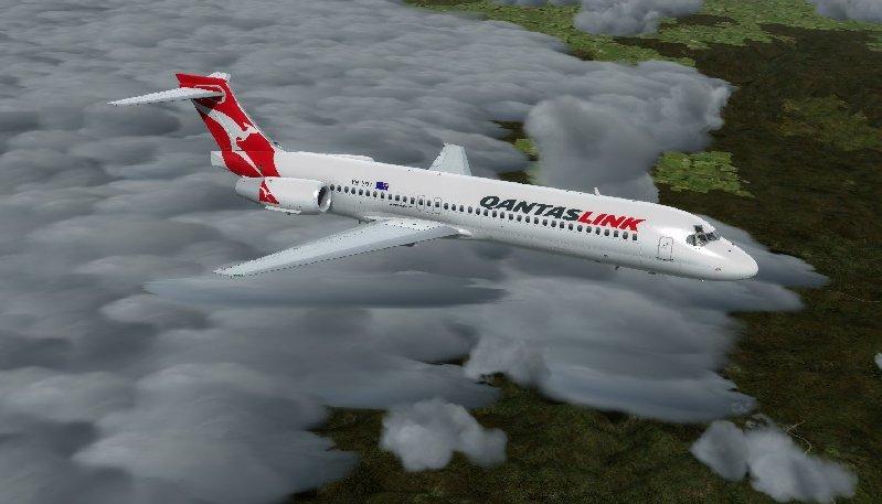 Qantas 1568.jpg