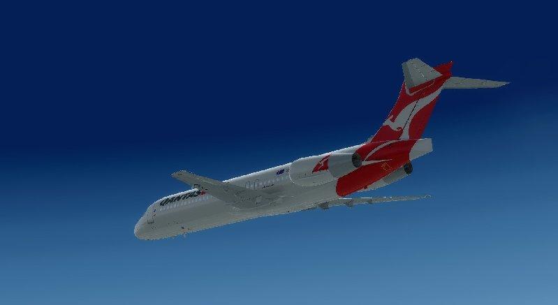 Qantas1569.jpg