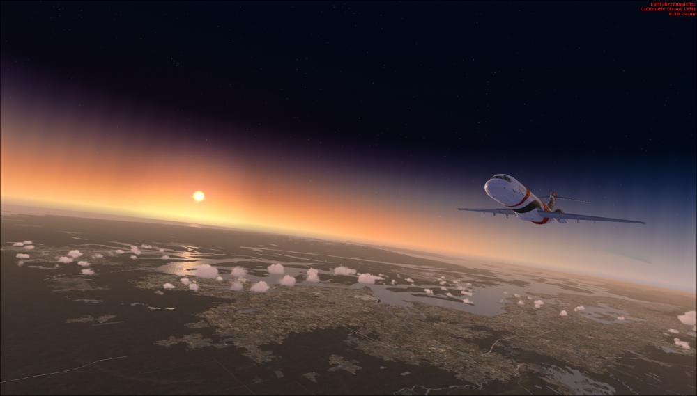 Microsoft Flight Simulator X 01.05.2017 00_04_24.png