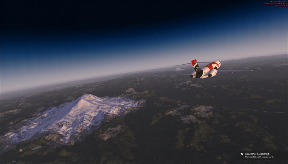 Microsoft Flight Simulator X 01.05.2017 00_04_31.png