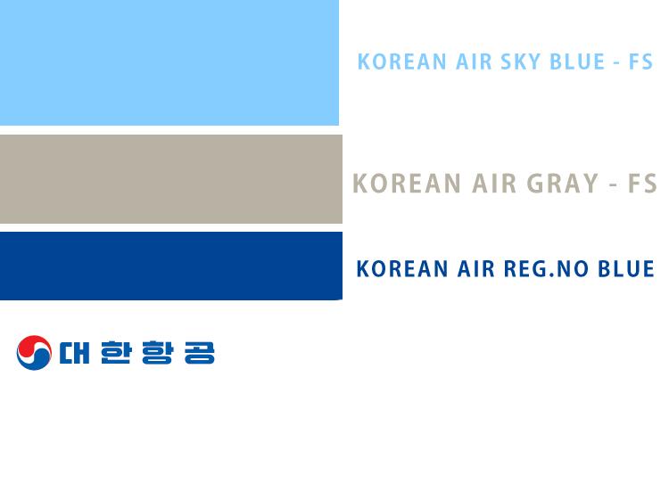 599128a913cf9_Colorandkoreanrogo.png.8d0724c12191f310538364d4b03d77b4.png
