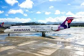 Hawaiian 5.jpg