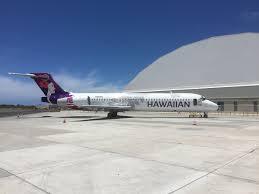 Hawaiian 4.jpg
