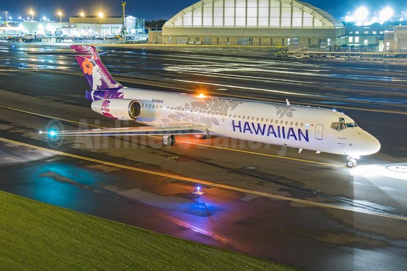 Hawaiian 2.jpg