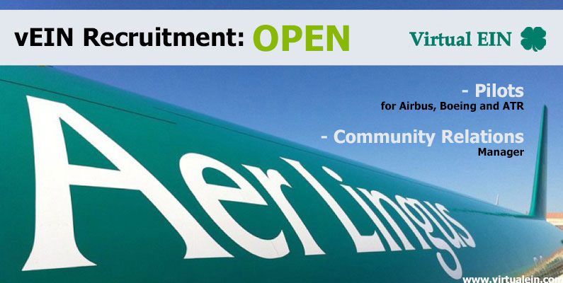 vEIN Recruitment.jpg