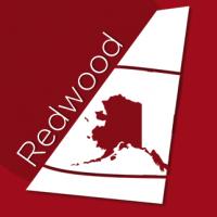 RedwoodVA Pres