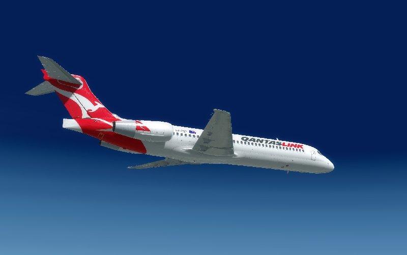 qantas1569.2.jpg