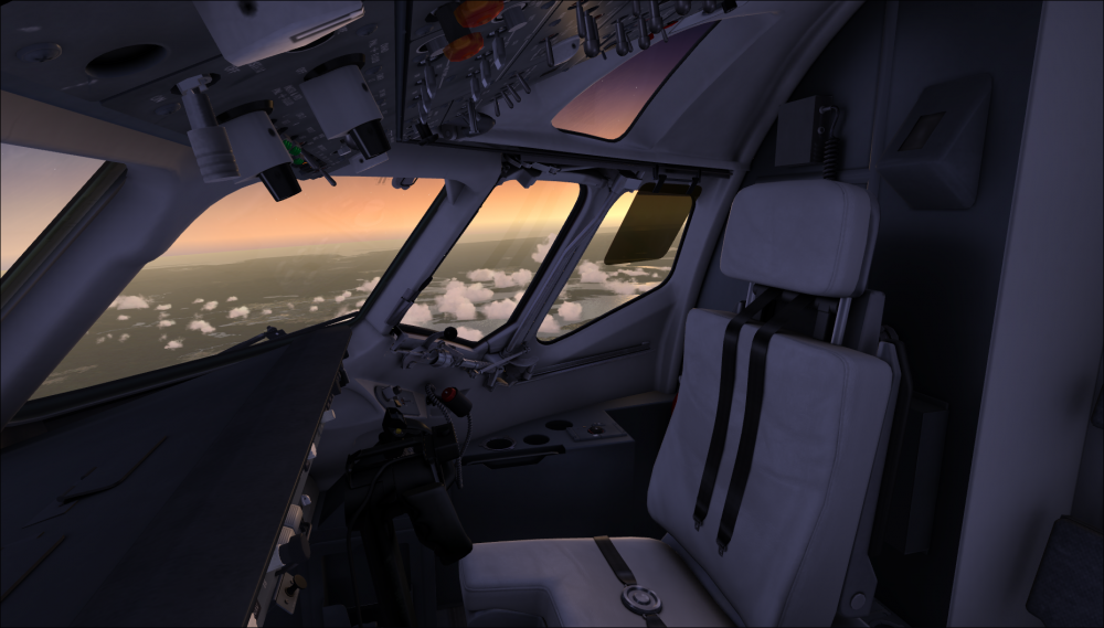 Microsoft Flight Simulator X 01.05.2017 00_02_10.png