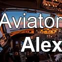 AviatorAlex