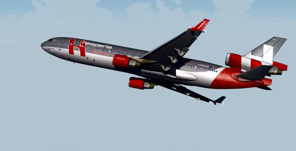MD-11  IN VIRTUAL AIRLINE LIVERY.jpg