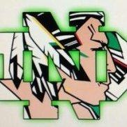 siouxflyer