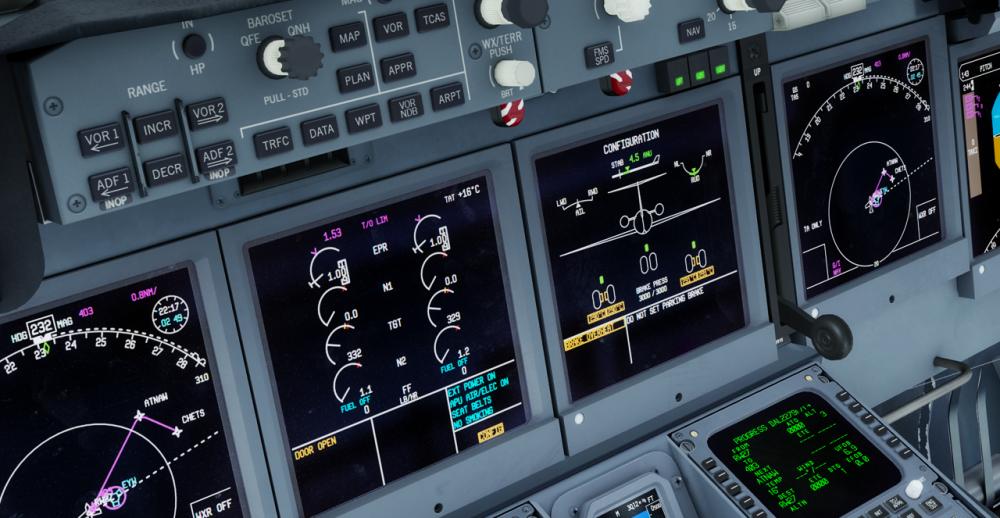 9AFFA685-379A-49AA-8DB3-832921763586.png