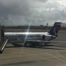 Hawaiian 7.jpg
