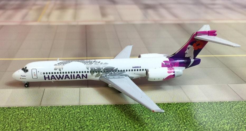 Hawaiian 6.jpg