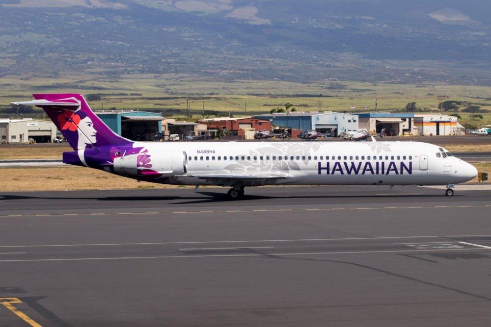 Hawaiian 1.jpg