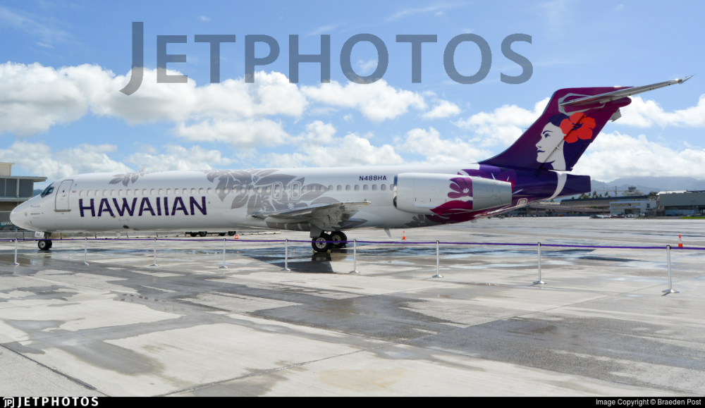 HAWAIIAN NEW LIVERY N488HA.png