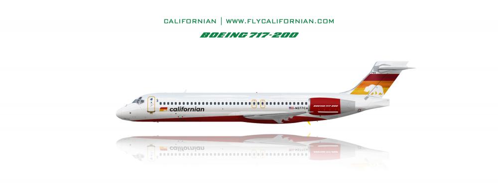 1634823140_Boeing717-200-3.thumb.png.f9489bca891840c99f1272b92d57f930.png