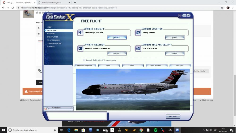 Captura de pantalla (51).png
