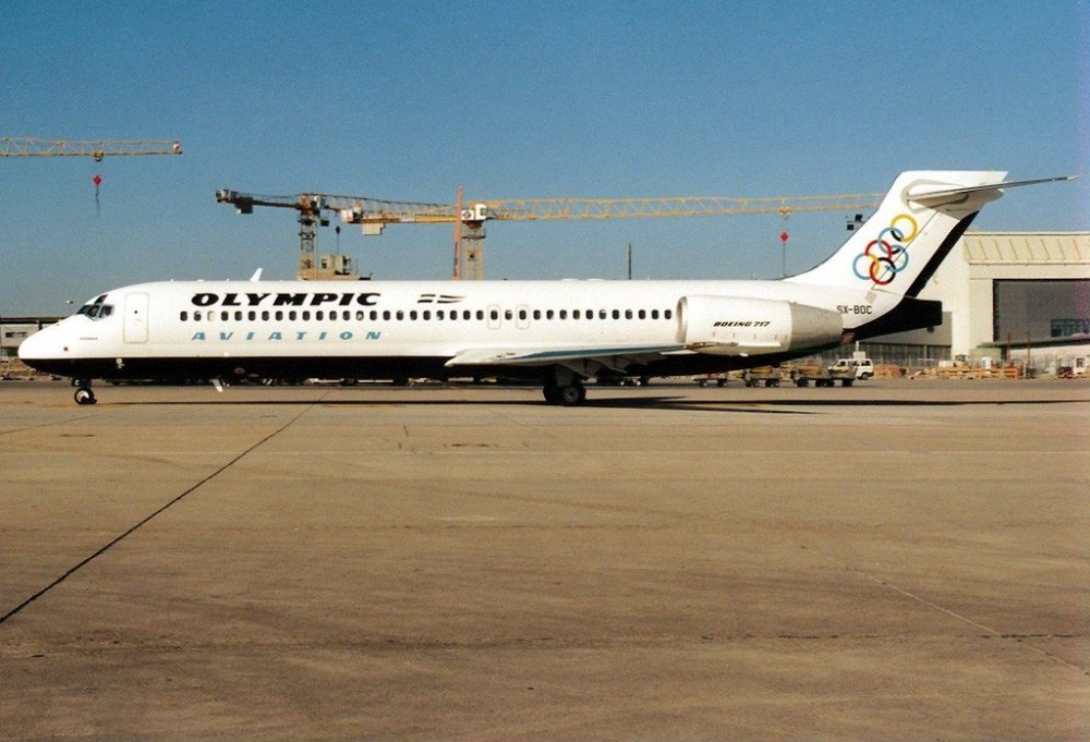 Boeing_717-23S,_Olympic_AN0205121.jpg