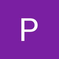 PBCool1
