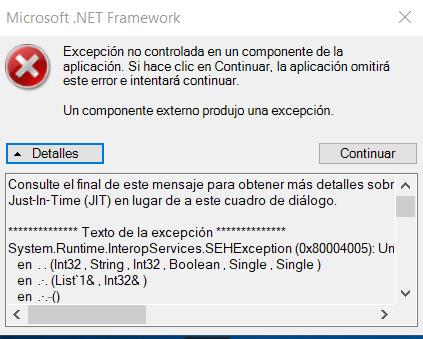PROBLEMA PACX Screenshot_1.png