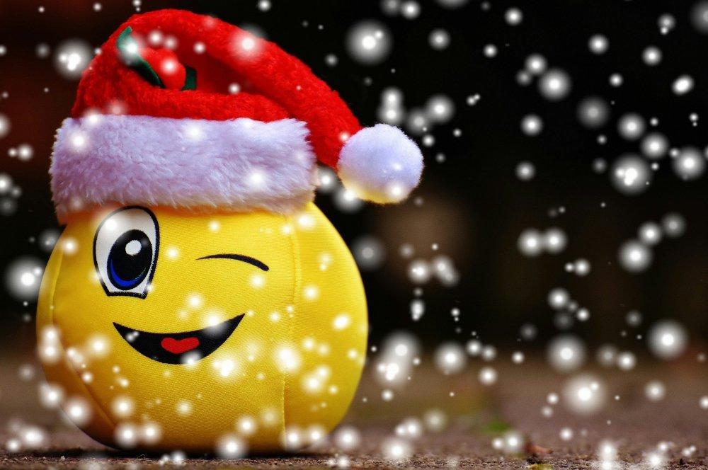 christmas-1908989_1920.jpg