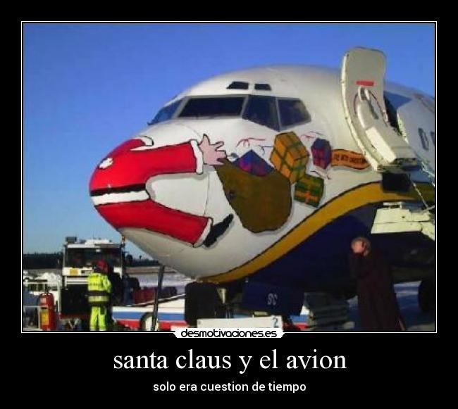 santaclausairplane.jpg