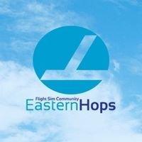 EasternHops_FSX