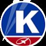 Kreemerz