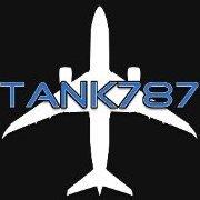 Tank787